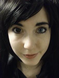 MizoresAngel's Profile Picture