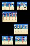 Pokemon Age Swap Comic 02- Champion Editon