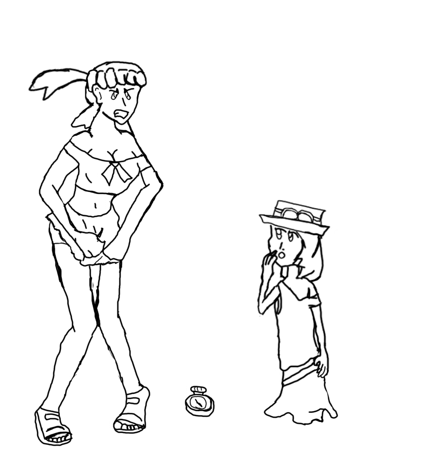 pokemon x and y age swap wip by dracoknight545 on deviantart pokemon_x_and_y_age_swap_wip_by_dracoknight545