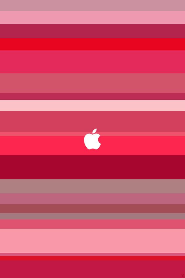 Best Love Wallpaper 2011 For Iphone 4 : iPhone 4 Wallpaper 026 by freyiathelove on DeviantArt