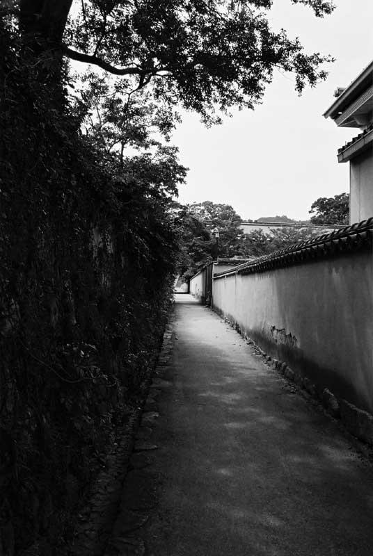 Chofu_01 by freyiathelove
