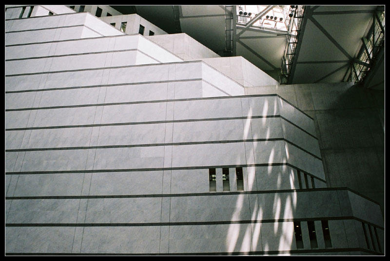 Acros-Fukuoka inside_3 by freyiathelove