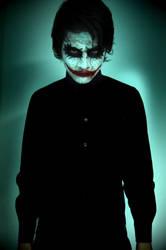 Joker v. 2.0