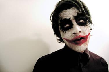 Joker 3.0