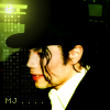 Michael Jackson Icon 03 by my-beret-is-red