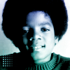 Michael Jackson Icon 05 by my-beret-is-red