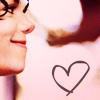 Michael Jackson Icon 06 by my-beret-is-red