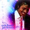 Michael Jackson Icon 07 by my-beret-is-red