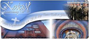 Church Logo for Site