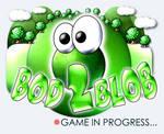 Bod Blob 2 Game Icon
