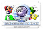 Buziol Games Site Logo