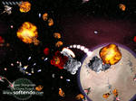 Super Stargrade - Game 6
