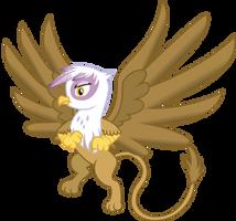Gilda by Jakage