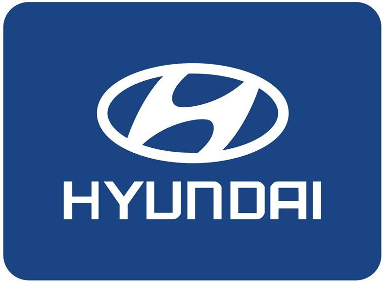 Hyundai Logo Vector Joy Studio Design Gallery Best Design