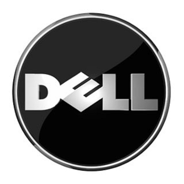 Dell-logo001 by Mr-Logo