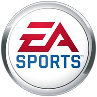 EA Sports Logo 1 by Mr-Logo