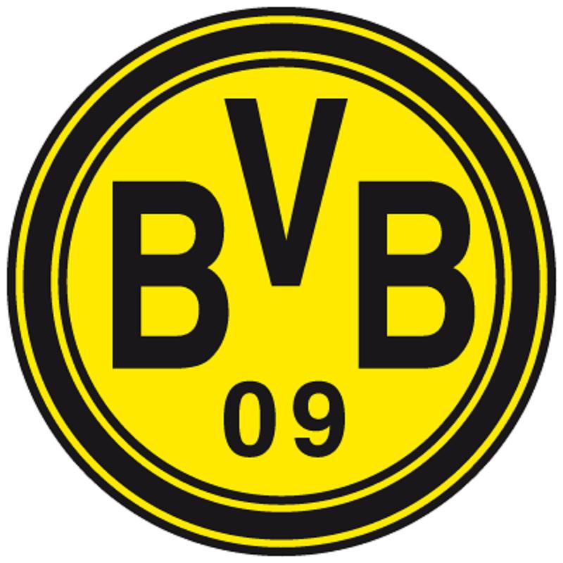 bvb fc