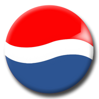 Logo Pepsi 1 by Mr-Logo