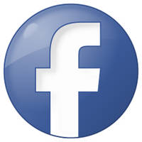 Facebook Logo 1 by Mr-Logo