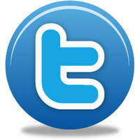 Twitter Logo 1 by Mr-Logo