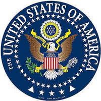 USA logo 1 by Mr-Logo