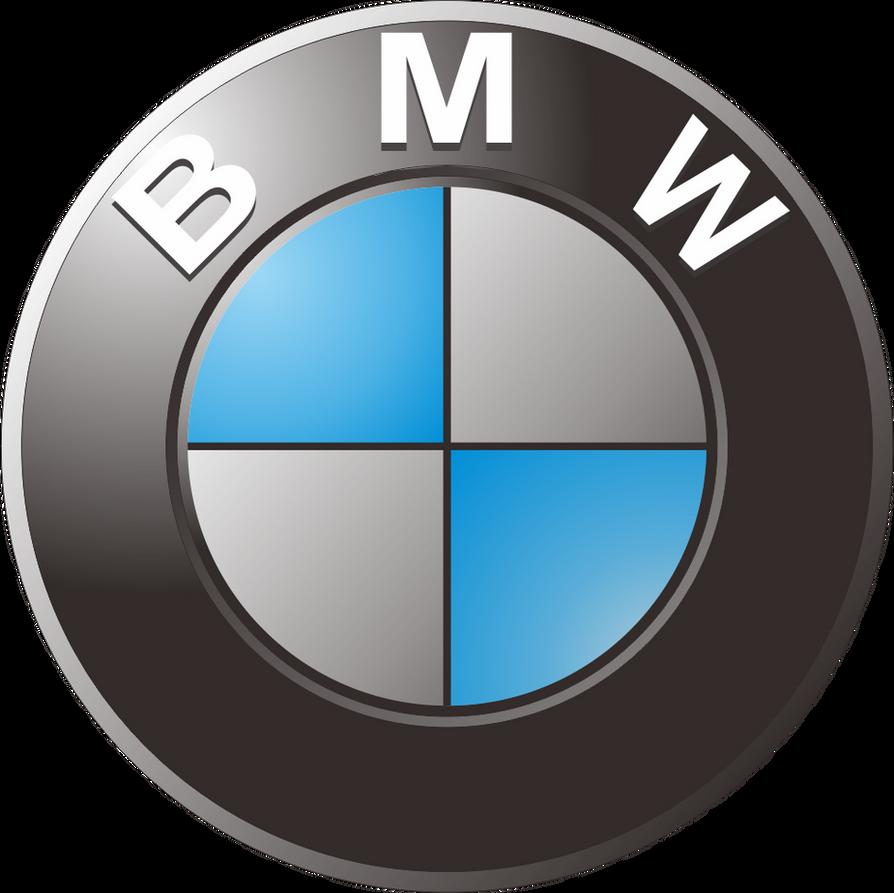 logo bmw 1 by mr logo on deviantart. Black Bedroom Furniture Sets. Home Design Ideas
