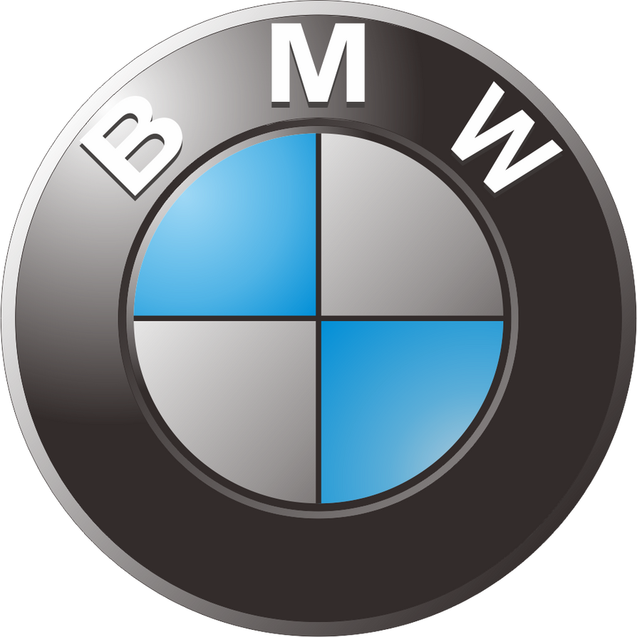 Logo Bmw 1 By Mr Logo On Deviantart