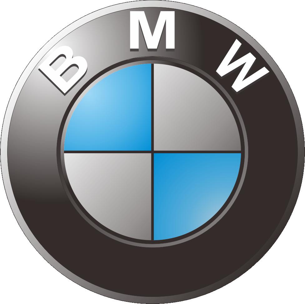 BMW i  Wikipedia
