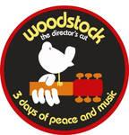 Woodstock logo 1 by Mr-Logo