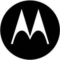 Motorola logo by Mr-Logo