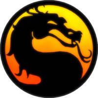 Mortal-Kombat-Logo by Mr-Logo