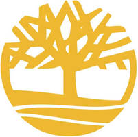 Timberland Logo by Mr-Logo