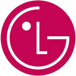 LG Logo by Mr-Logo