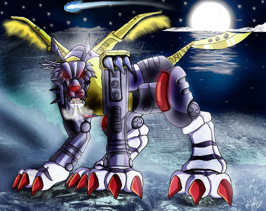 Todos los Digimon , personajes imagenes imperdibles - Imágenes ...