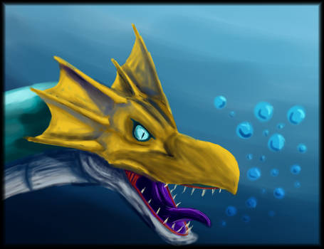 Under the seaaa (8)