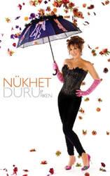 NUKHET DURUp DURURKEN 2 by oozisik