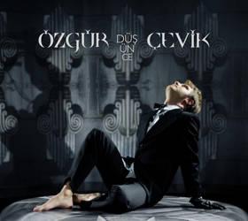 OZGUR CEVIK DUS UN CE by oozisik