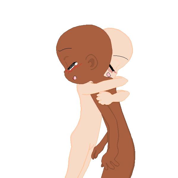 Hug me goodbye by khl1 on DeviantArt