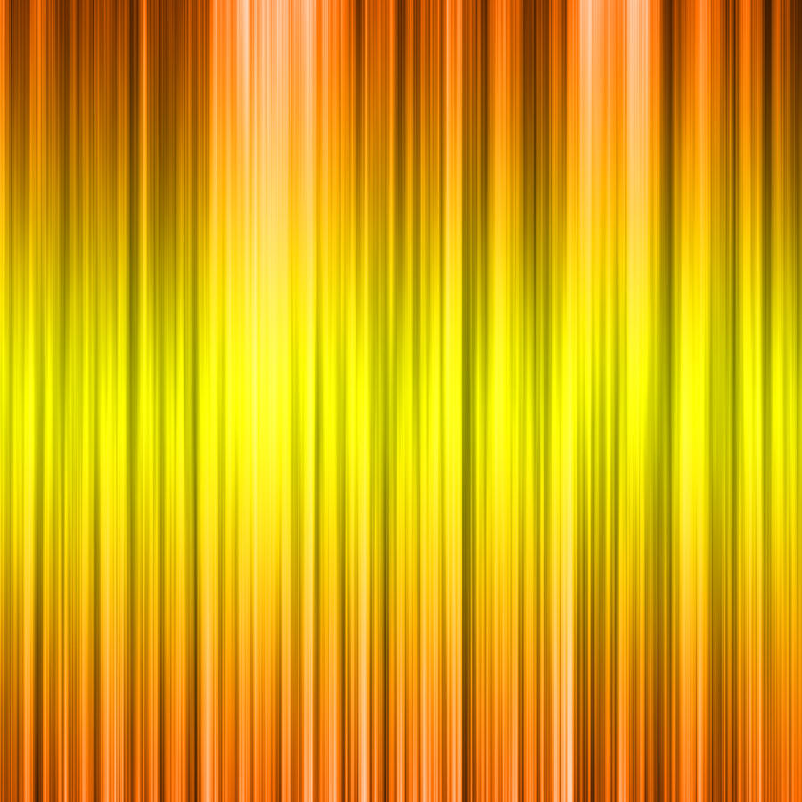 yellow an orange texture 19 by baylecirclephotos on
