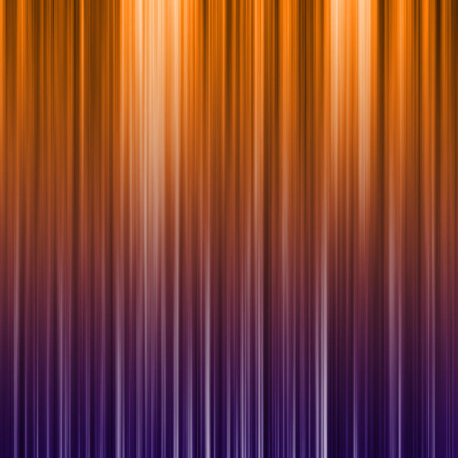 copper and purple texture 21 by baylecirclephotos on