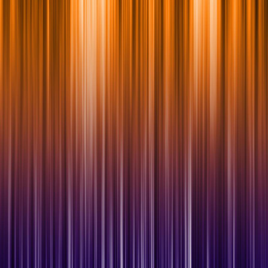 Bobbi Brown Art Stick  Sunset Orange Review