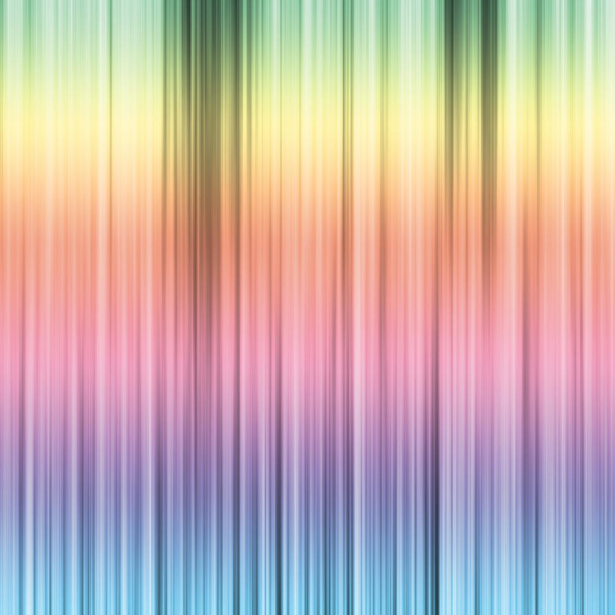Pastle Rianbow 2 Texture 23 By Bayle Circle Photos On