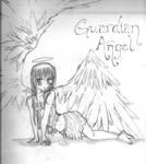 Guardian Angel I