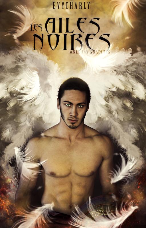 Les Ailes Noires (The Black Wings)