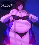 Unwrapping Mei