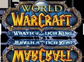 wotlk logo