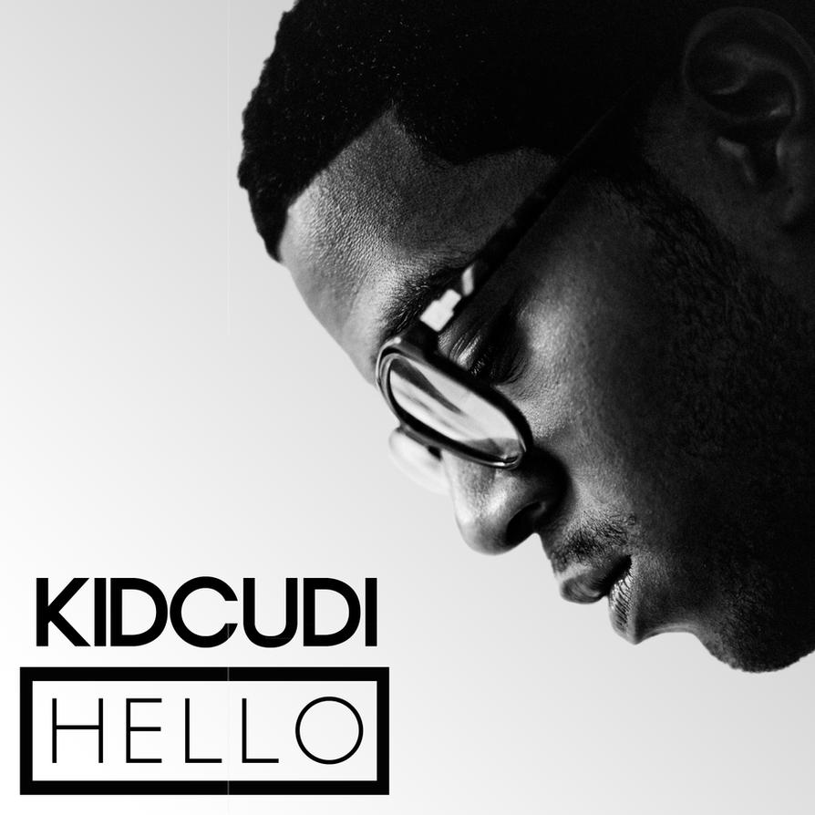 Kid Cudi Chance The Rapper Concer