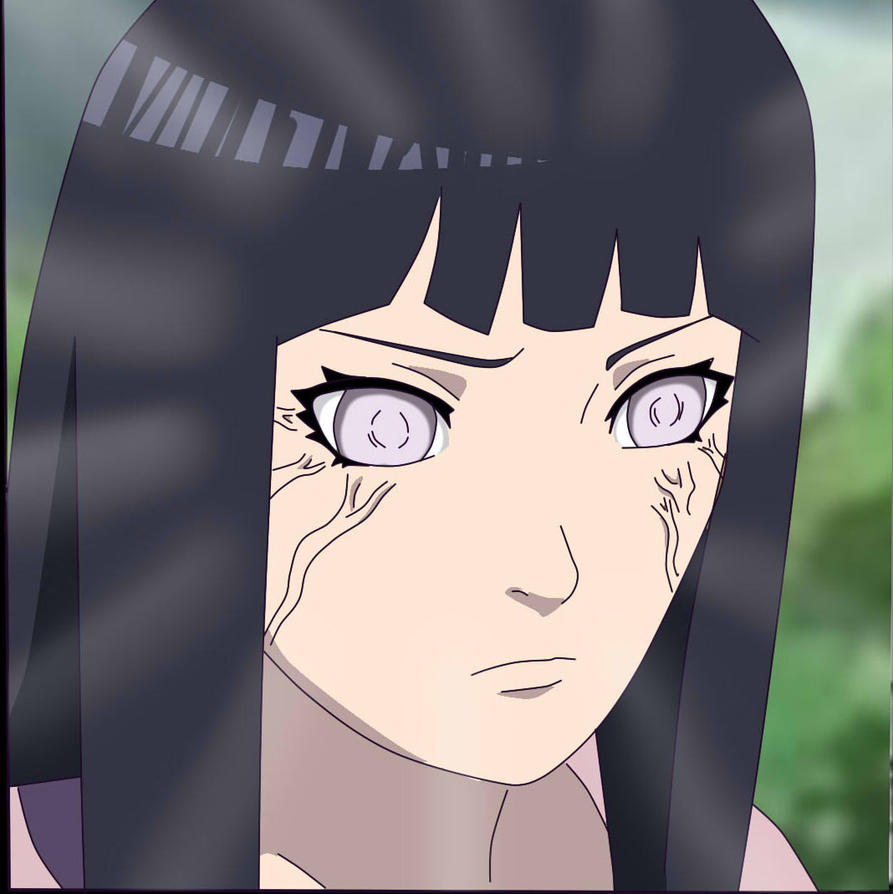 naruto hinata dating manga On this page, you'll play the game naruto and hinata dress up, one of your best free naruto games in this fun dress up game you can dress both a male and female anime character for every kind of event.