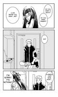 Naruhina: What Naruto Wants Pg1