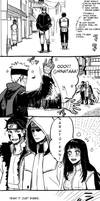Naruhina: A 3X Naruto Embrace Pg1